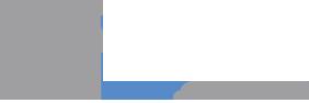 Jtec – technologie i usługi dla przemysłu