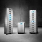 kraftelektronik_concrete_hc-flex_montage-big